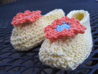 Cheery_baby_shoes_yellow_2_small2