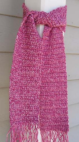 Simple_crocheted_scarf_rose_3_medium