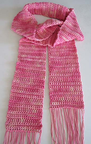 Simple_crocheted_scarf_for_teens_adults_cotton_multi_k_2_medium