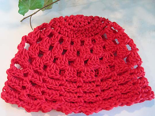 Pretty_little_baby_hats_aqua_red_5_small2