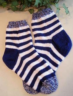 Coos_cotton_stripe_pair_2_small2