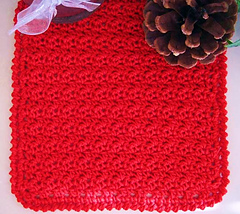 Totally_texture_table_mat_red_2_small