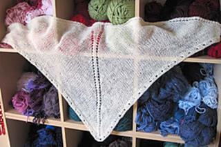 Easy_knit_shawlette_yarn_room_small2