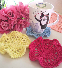 Ruffly_coasters_3_a_small