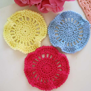 Ruffly_coasters_3_2_small2
