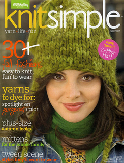 Knit_simple_cover_fall_2007_small2