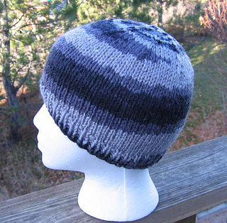 Knit_hat_for_anyone_charcoal_print_small2