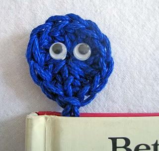 Blue_bug_book_5_small2