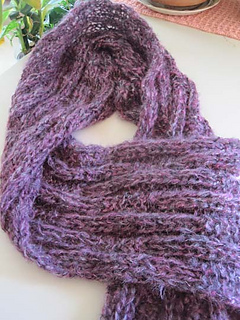 Hooded_soft_scarf_3_small2