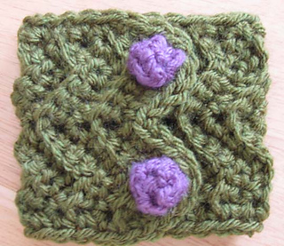 Ripple_band_wrist_cuff_purple_buttons_small2