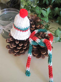 Little_holiday_hat___scarf_set_a