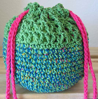Yarn_bowl_bag_closed_1_small2