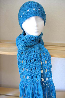 Open_block_scarf___hat_1_fix_res_crop_small2