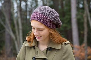 Cey_slouch_hat_majestic_tweed_6_small2