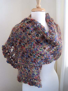 Party_shawl_m_2_small2