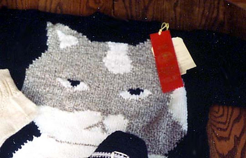 Cat_grumpy_sweater_vevv_holiday_1986_fix_medium