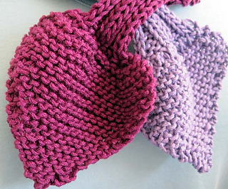Heart_to_heart_scarf_4_small2