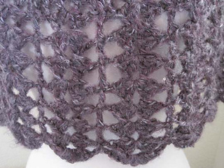 Shortie_shell_capelet_purple_symphony_3_small2
