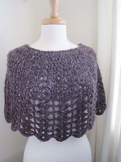 Shortie_shell_capelet_purple_symphony_4_small2