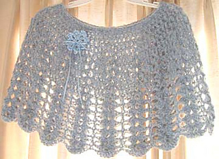 Shortie_shell_capelet_blue_backlit_fix_small2