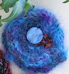 Elegant_eyelet_ruffle_pin_blue_alone_3_small