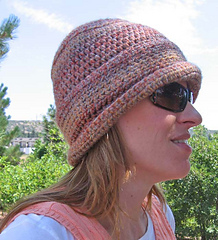 Crazy_lady_hat_single_strand_3_small