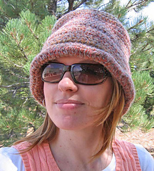 Crazy_lady_hat_double_strand_3_small