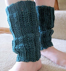 Heat_wave_ankle_4_small