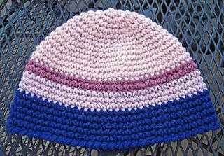 Crochet_hat_1_small2