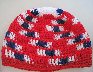 Red_beanie_2_small2