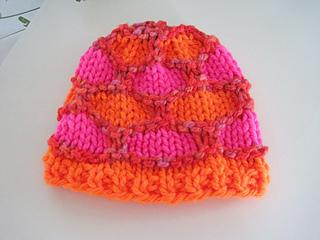 Honeycomb_hat_flat_orig_big_small2