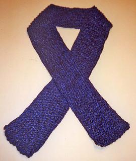 Narrow_rib_tweed_scarf_fix_small2