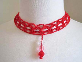 Crocheted_neck_jewelry_red_1_small2