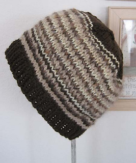 Knit_hat_multi_2_small2