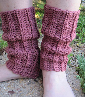 Heat_wave_ankle_warmers_3_small2