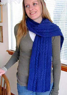 Cs_birthday_scarf_scarf_crop_fill_small2