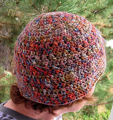 Persian_carpet_bucket_hat_3_small
