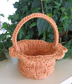 Butterscotch_basket_empty_small2