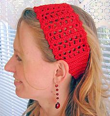 Red_hot_headband_fix_best_small