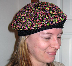Brilliant_beret_front_view_larger_small