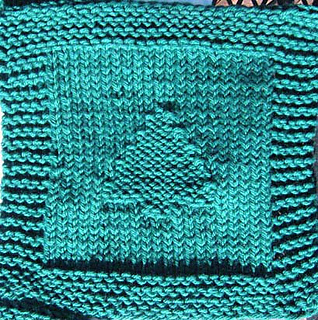 Pine_tree_cloth_single_closeup_green_small2