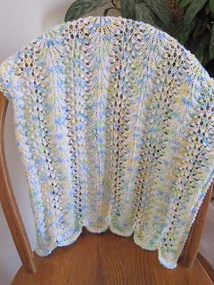 Rippling_waves_blanket_blu_yel_grn_whi_on_chair_20_x_25_small2
