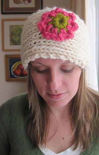 Banana_leaf_headband_hat_on_c_1_medium
