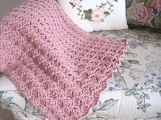 Cozy_comfort_prayer_shawl_soft_rose_1_small2