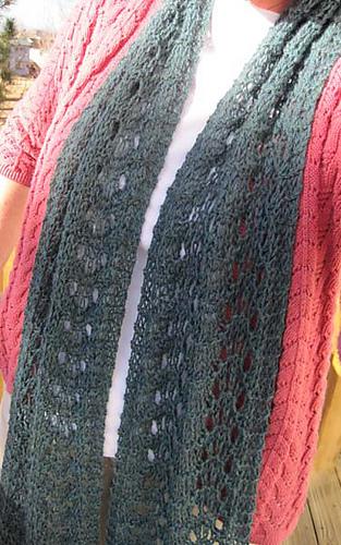 Wooly_wave_scarf_1__2__res_medium