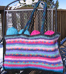 Jumbo_felted_tote_on_chair_small