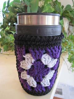 Granny_s_cup_cozy_rockies_1_small2