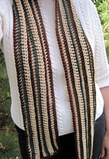 Chunky_stripe_scarf_tan_brown_green_small2