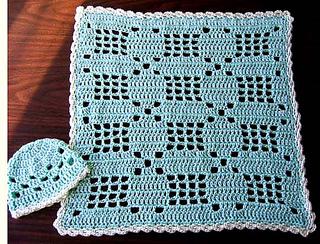 Little_baby_filet_crochet_set_1_small2