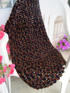 Cozy_comfort_prayer_shawl_for_egl_porch_small2